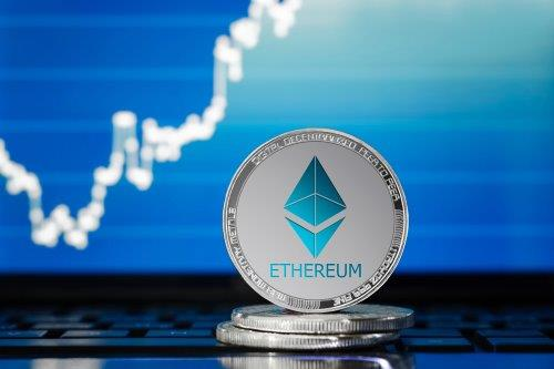 History of Ethereum