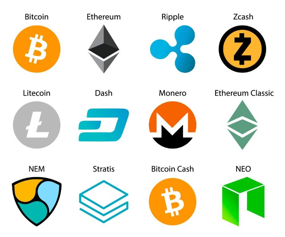 What is cryptocurrency?cointelegraph.com