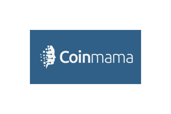 Introductio to Coinmama