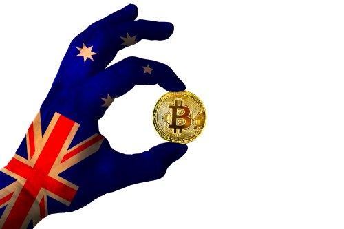 How to buy BItcoin in the Australia