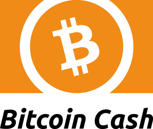 Buy Bitcoin Cash (BCH)