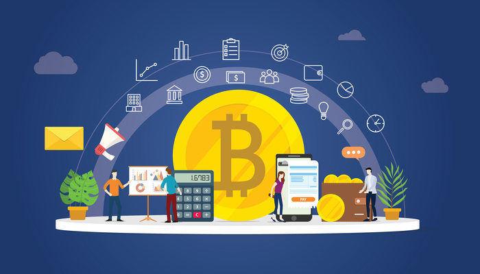 Bitcoin calculator Price