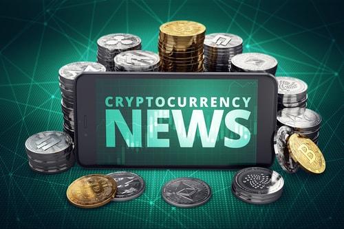 crypto news, bitcoin news