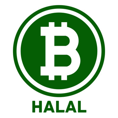 Bitcoin halal or haram