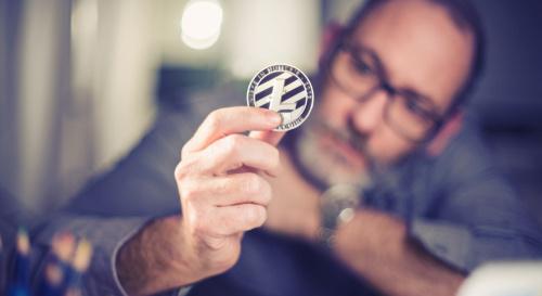should I buy Litecoin?