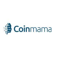 Offerte mamma ho comprato bitcoin manuale