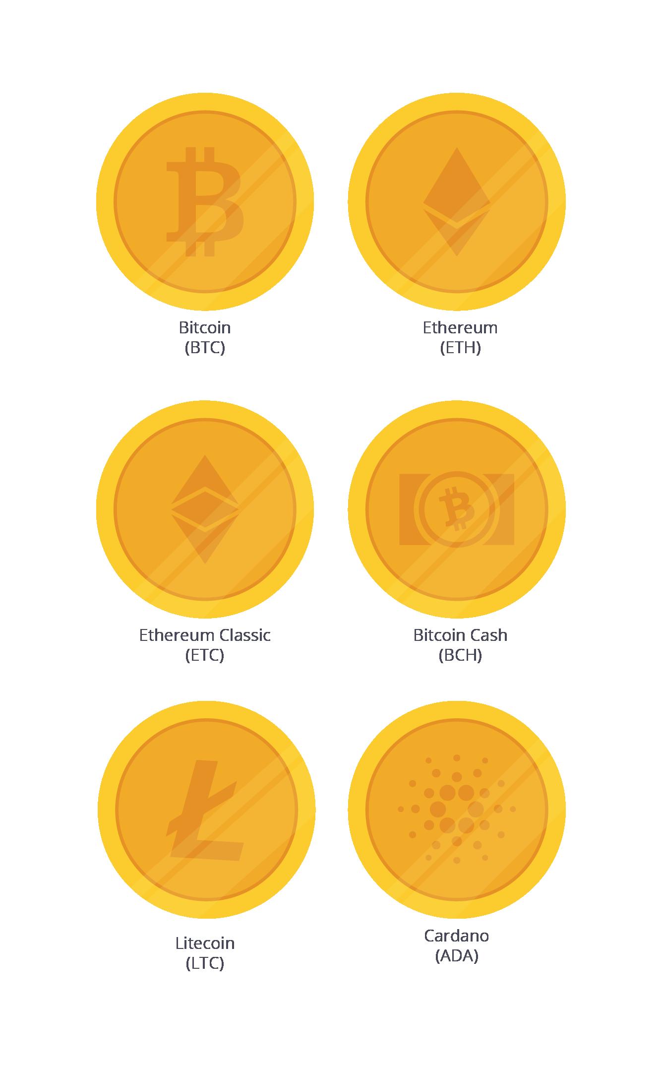 bitcoin trader dragons den-Come funziona Bitcoin? - festivaldelcinemaindipendente.it
