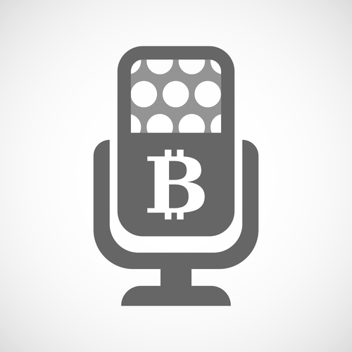 Best Crypto podcasts