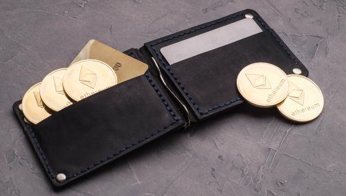 How to Open Ethereum Wallet