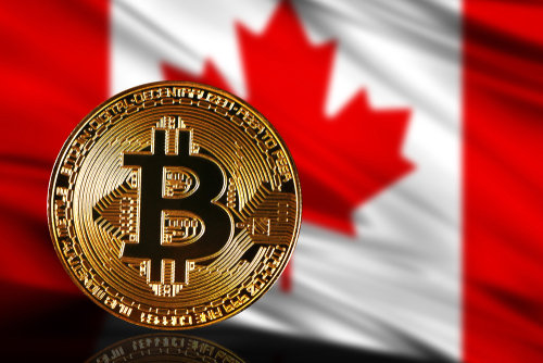 How Bitcoin and Crypto are Classified in Canada