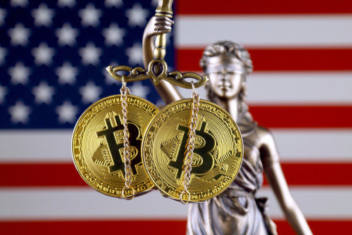How Bitcoin and Cryptocurrency is Classified in The USA
