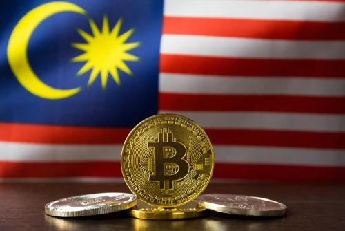 How to buy Bitcoin in the Malaysia