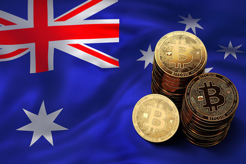 The Australian Taxation Office's Full Position on Bitcoin.jpg