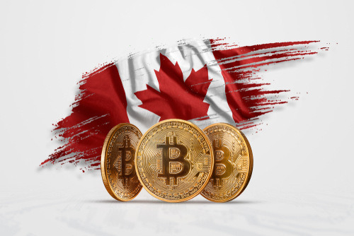 The Canada Revenue Agency's Position on Bitcoin