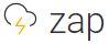 Zap Wallet